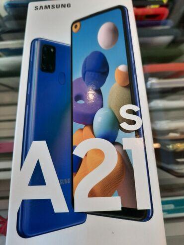 Acer liquid z520 duo - Srbija: PRODAT## Samsung A21s,duos sim i sim free. NOVO FABRIČKO PAKOVANJE. GA