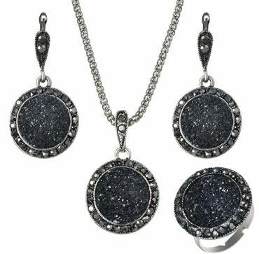 Jewellery Sets - Srbija: Silver sterling