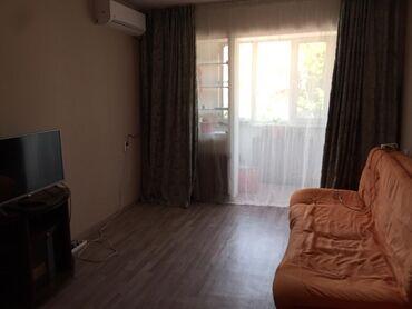 Сдается квартира: 2 комнаты, 48 кв. м, Кант