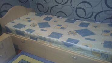 Продаю кровать тумбачка