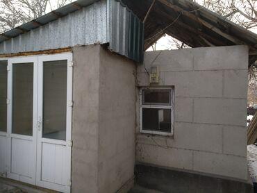 бревенчатые дома в Кыргызстан: Сдам в аренду Дома от собственника Долгосрочно: 20 кв. м, 1 комната