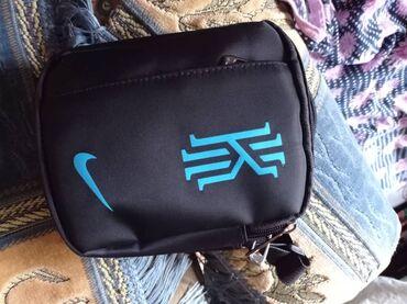Сумки - Бишкек: Продается мужская сумка