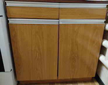 16 объявлений: Срочно продаем кухонный гарнитур в хорошем состоянии, цвет не как на