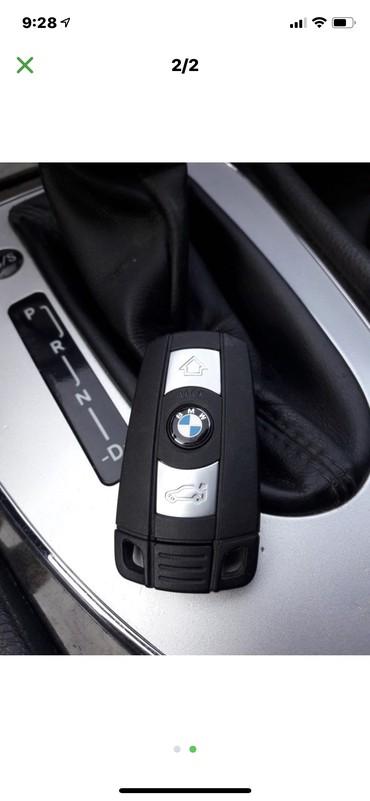 acarlar - Azərbaycan: BMW ucun acar