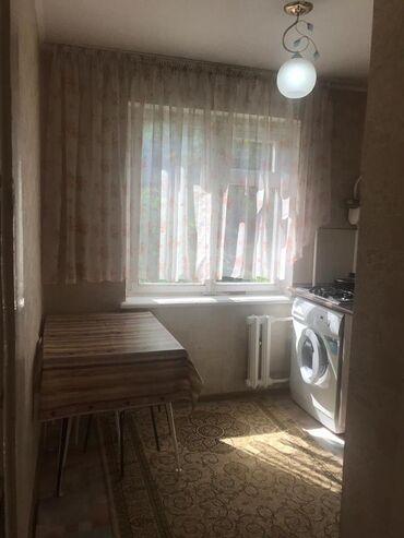 раковины для кухни бишкек в Кыргызстан: Продается квартира:104 серия, Южные микрорайоны, 2 комнаты, 45 кв. м