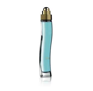 Şəxsi əşyalar Salyanda: Divine parfum suyu