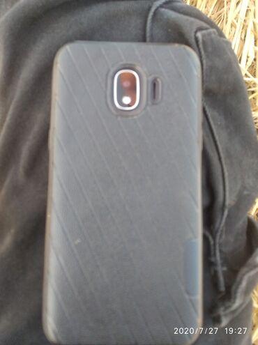 Samsung - Cəlilabad: Yeni Samsung Galaxy A5 32 GB qara