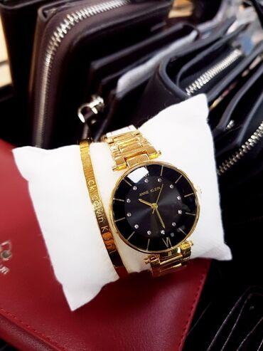 Набор 2000с Отдельно часы 1500с