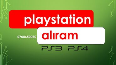 fly tornado slim - Azərbaycan: PlayStation alıram ps3 və ps4 Slim və super slim