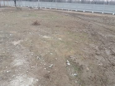 Продаю. дачн. участок 4 сот. Район в Бишкек