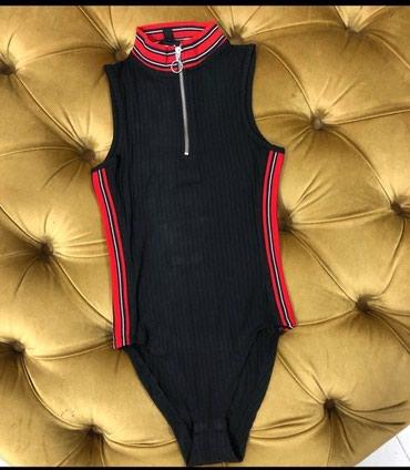 Body-suit - Srbija: Body majica savrsene