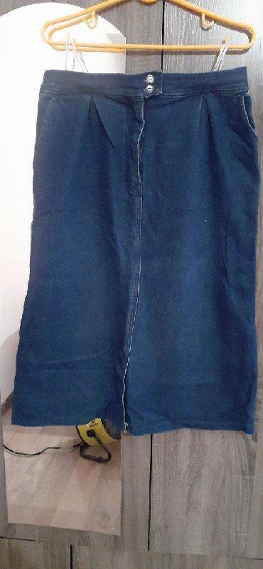 Юбка джинсовая  Состояние идеальное  Качество шикарное!