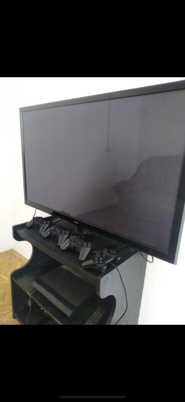 веники для бани в Кыргызстан: PS для бизнеса   В наличии Sony PlayStation 3: 2 шт super slim  3 шт s