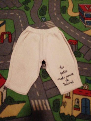 Pantalone vel 1 - Belgrade