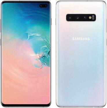 Samsung Galaxy S9 Plus | 128 GB | Καινούργιο | Guarantee