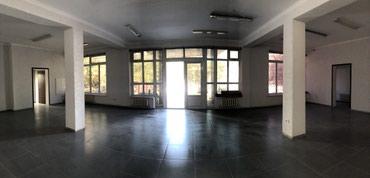 здание в центре города в Кыргызстан: Срочно продается 2-этаж.здание + цокольный этаж в элитном районе в