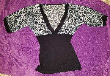 Canik e - Srbija: Divna majica bluza, pamuk viskoza. 450 dinara pogledajte ostale moje