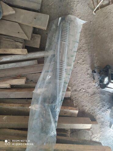 тум в Кыргызстан: Бампер задний с усилителем 2114 жигули Релевая колонка 2114 жигули Рул