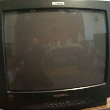 31 объявлений | ЭЛЕКТРОНИКА: Хорошо уступлю. Телевизор рабочий