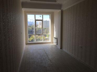 tel stacionarnyj в Кыргызстан: Продается квартира: 2 комнаты, 70 кв. м