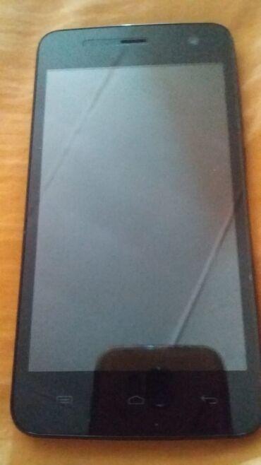 bakcell-smartfonu - Azərbaycan: Bakcell Alov telefonu işləmir ekran ela vəziyyətdədir xərci var