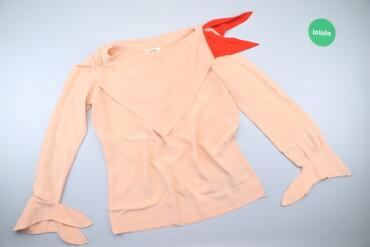 Жіноча дизайнерська сорочка Sonia by Sonia Rykiel   Довжина: 66 см Рук