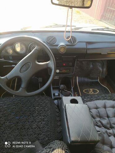 ВАЗ (ЛАДА) 2106 1979
