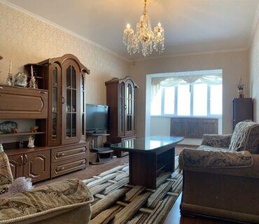 продам пуделя в Кыргызстан: Продается квартира: 3 комнаты, 68 кв. м