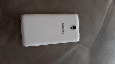Samsung not 5 - Azərbaycan: İşlənmiş Samsung Note 10 16 GB ağ