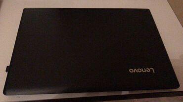 Lenovo ideapad 110. Жёсткий диск -1000 гб! Оперативка 4 гб, Поджержива