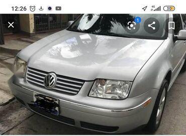 Автозапчасти в Каракол: Куплю матор для Volkswagen Jetta