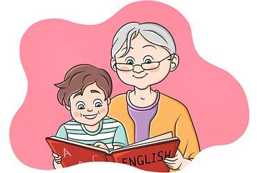 Курсы английского языка в Душанбе