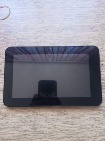 Tableti - Srbija: Orion tablet Nece da se upali Za delove Cena nije fiksna