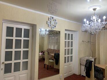элевит цена в бишкеке фармамир в Кыргызстан: Продается квартира: 3 комнаты, 65 кв. м