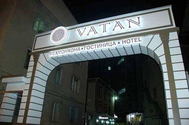 Недвижимость - Таджикистан: Сдается квартира: 2 комнаты, 65 кв. м, Душанбе