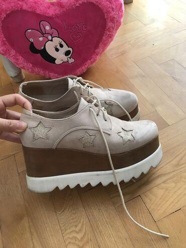 Akcija Prelepe cipelice+poklon Vise br Vise modela Kozne