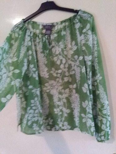 Tunika za krupnije dame,prelep kroj bidi slike,vise stvari - Sombor