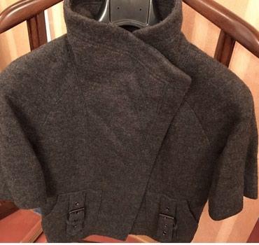 Xızı şəhərində Пальто бренд betty barclay размер s в идеальном сосотянии