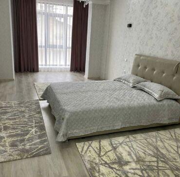 вытяжка ката 600 в Кыргызстан: Квартира посуточно. Гостиница .  Суточные квартиры по часовые 2 часа