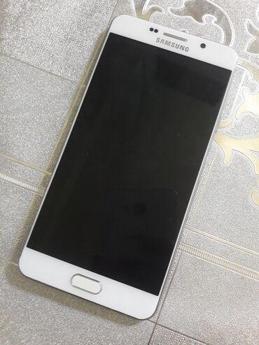 Срочно!!! Продам Samsung Galaxy a7 2016 2шт в идеальном и хорошем