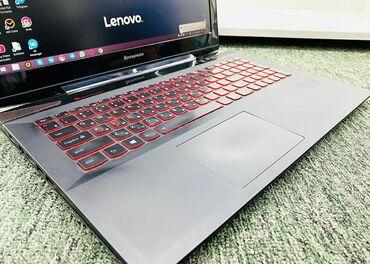 Ноутбук, Lenovo описание на фотке, листай