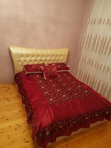 - Azərbaycan: TAXT IKINCI EL