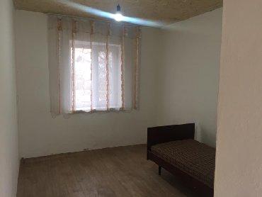 Аренда комнат долгосрочно в Кыргызстан: Сдаю чистую комнату, одна комната и прихожка окна с двух сторон гунель