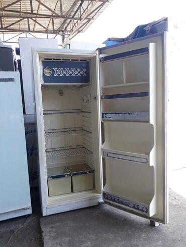 Продаю Холодильники Памир-5 и NORD отлично морозит