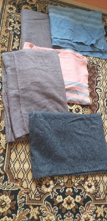 двуспальное одеяло из шерсти в Кыргызстан: Одеяло шерсть,шерстяное. 400сом-1шт. (0558)