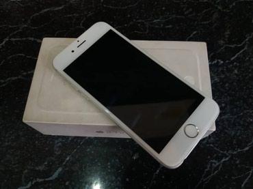 Iphone 6 в Бишкек