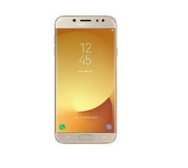 Samsung-galaxy-3g - Азербайджан: Новый Samsung Galaxy J7 32 ГБ Золотой