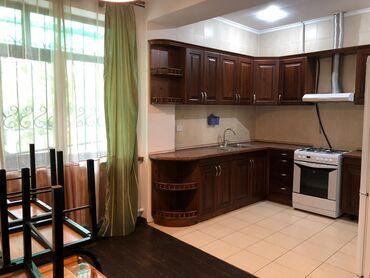 Аренда Дома от собственника Долгосрочно: 160 кв. м, 4 комнаты