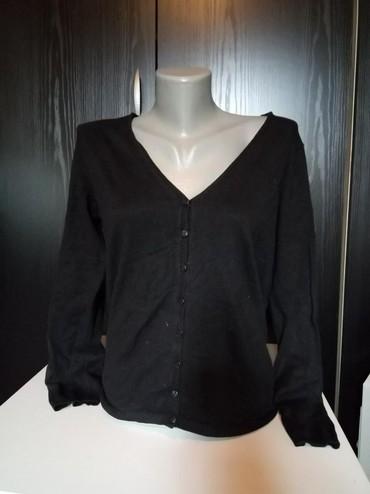 Bluza nova iz uvoza Velicina M - Prokuplje