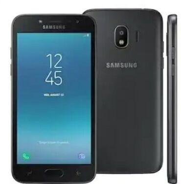 Gelinlikler 2018 baki - Azərbaycan: İşlənmiş Samsung Galaxy J4 2018 16 GB qara